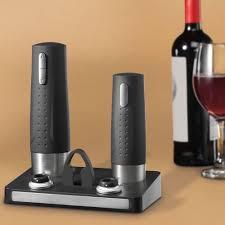 best electric corkscrew