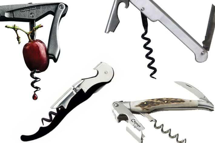 best corkscrews