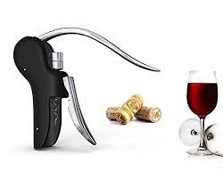 best rabbit wine opener