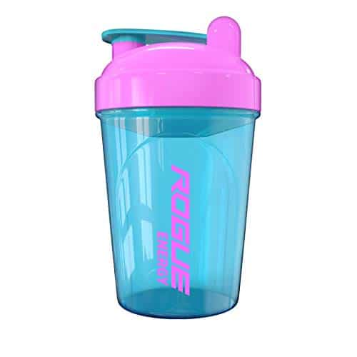 Best Shaker Cup