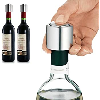 Best Wine Stoppers
