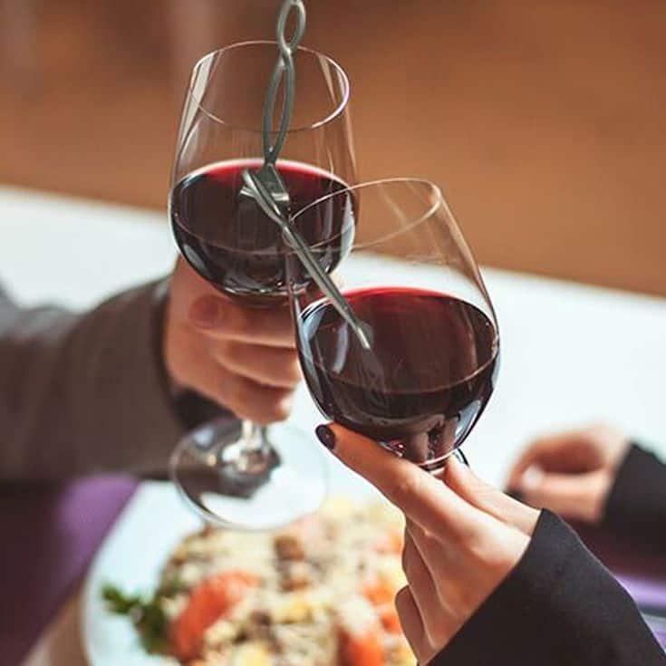 best wine sulfite remover