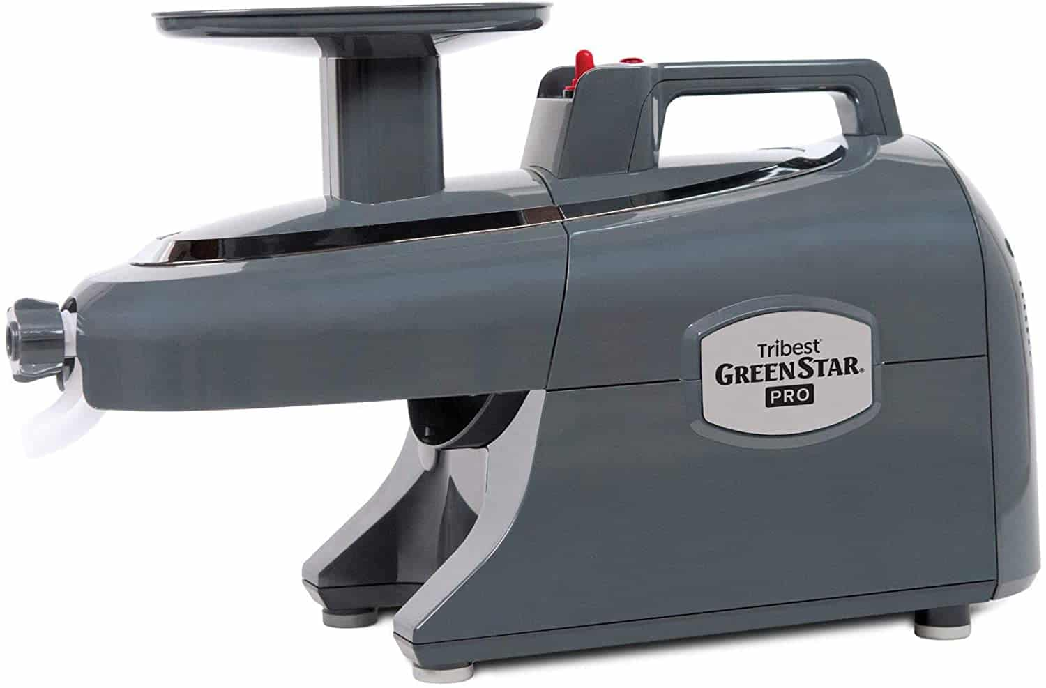 Tribest Greenstar GS P502