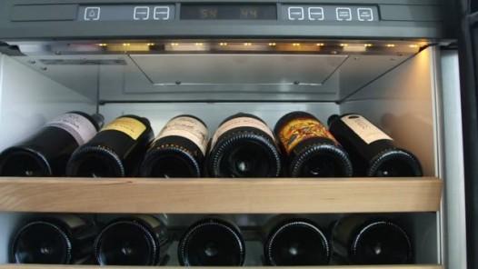 New Sales Kalamera Wine Refrigerators KLSifucom Shop 356130