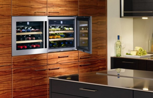 Top Rated Kalamera Wine Cooler amp Buying Guide 352529