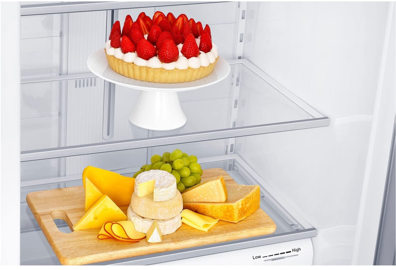 Best 48 Inch built in refrigerator