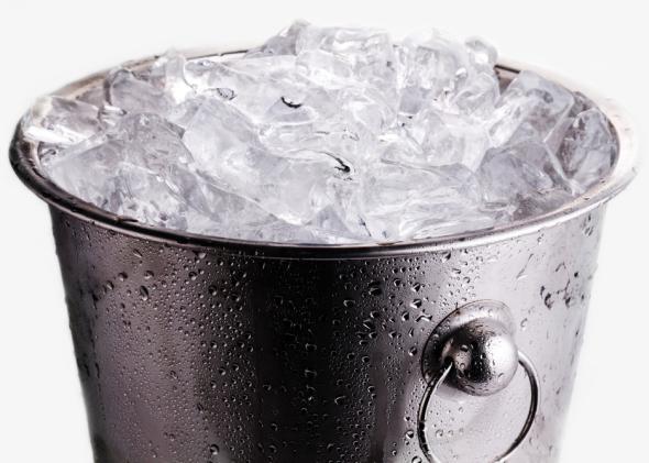 best Ice Bucket