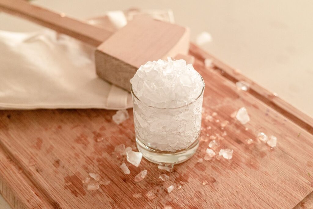 how to make crushed ice cocktails 08752 1