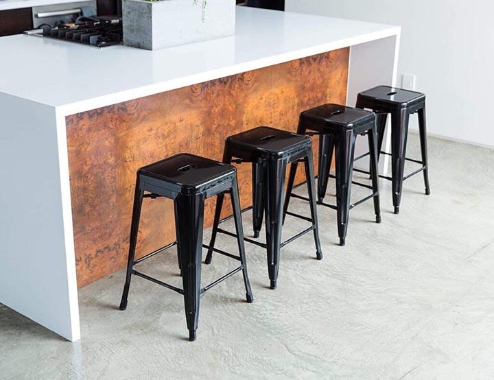 bar stools reviews