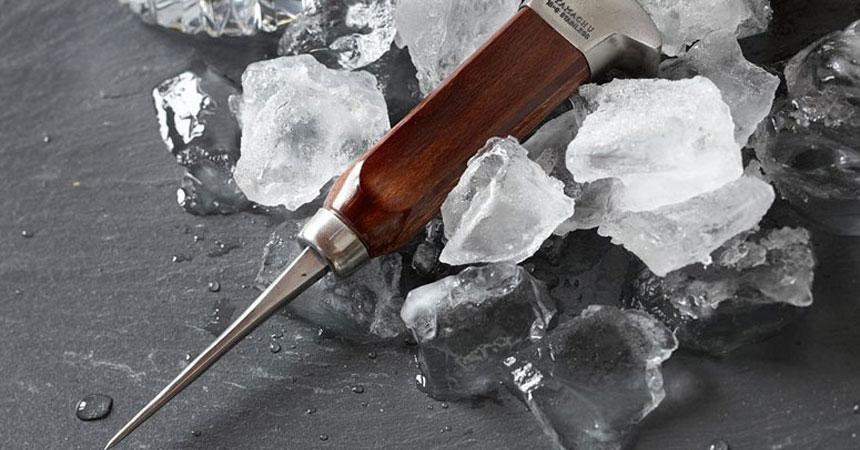 best ice pick